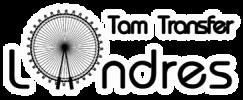 TAM TRANSFER LONDRES – CHOFERS / MOTORISTAS BRASILEIROS