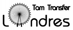 TAM TRANSFER LONDRES