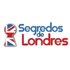 Segredos de Londres
