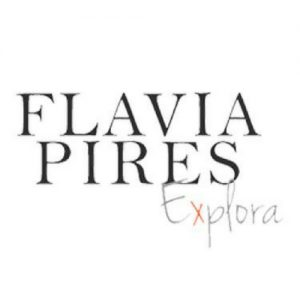 Flávia Pires
